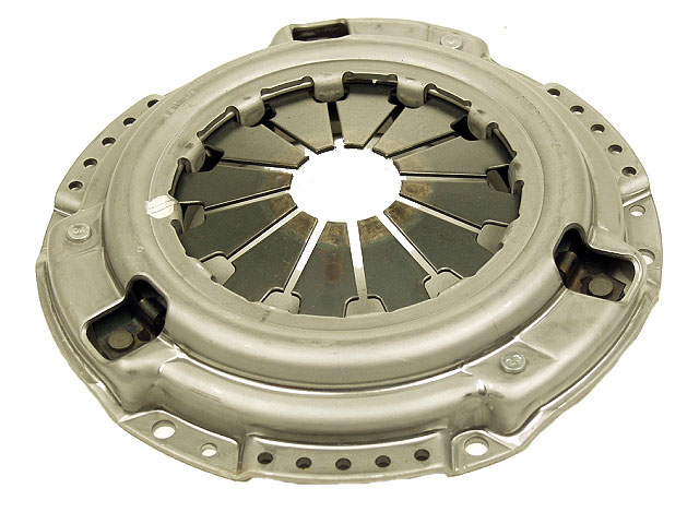 1990 Honda Civic Clutch Pressure Plate