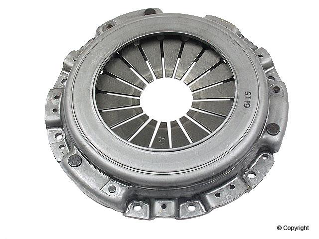 Acura Pressure Plate > Acura Legend Clutch Pressure Plate