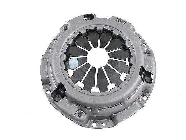 Honda Pressure Plate > Honda Insight Clutch Pressure Plate