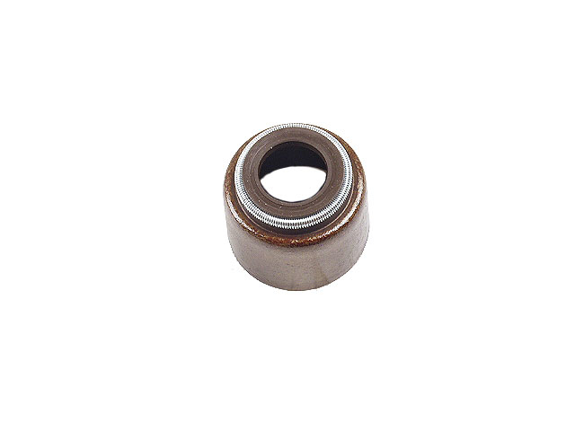 Mazda Valve Stem Seal > Mazda 929 Engine Valve Stem Oil Seal