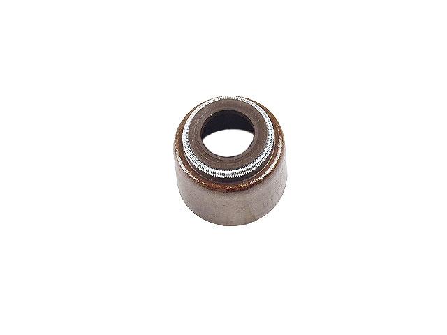 Mazda Valve Stem Seal > Mazda 929 Engine Valve Stem Oil Seal