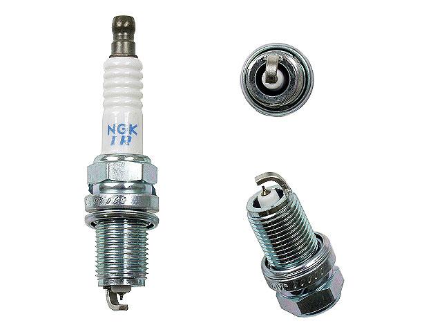 Nissan NX > Nissan NX Spark Plug