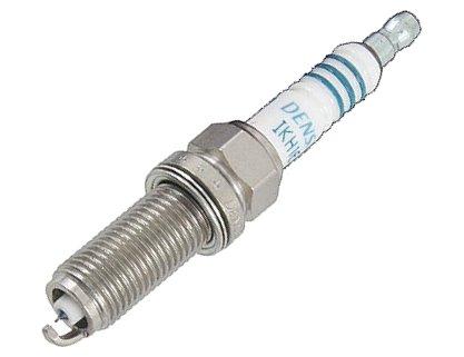 Nissan Altima > Nissan Altima Spark Plug