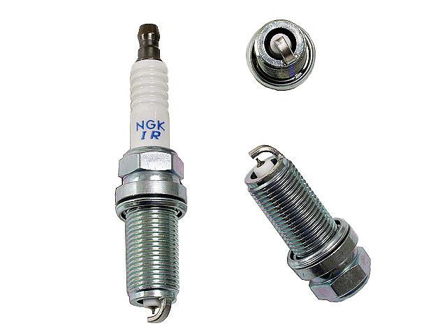 Subaru Outback Spark Plug > Subaru Outback Spark Plug