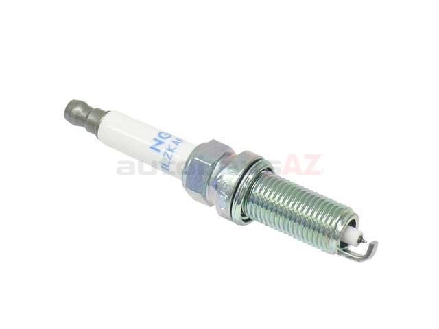Mercedes Spark Plug > Mercedes C63 AMG Spark Plug