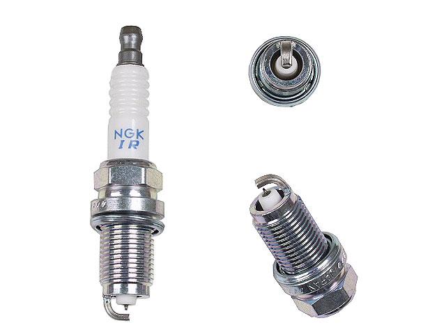 Acura TSX Spark Plug > Acura TSX Spark Plug