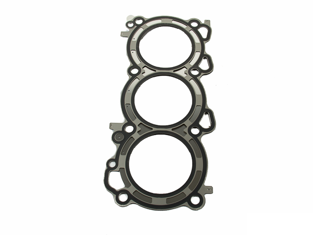 Infiniti Head Gasket > Infiniti I30 Engine Cylinder Head Gasket