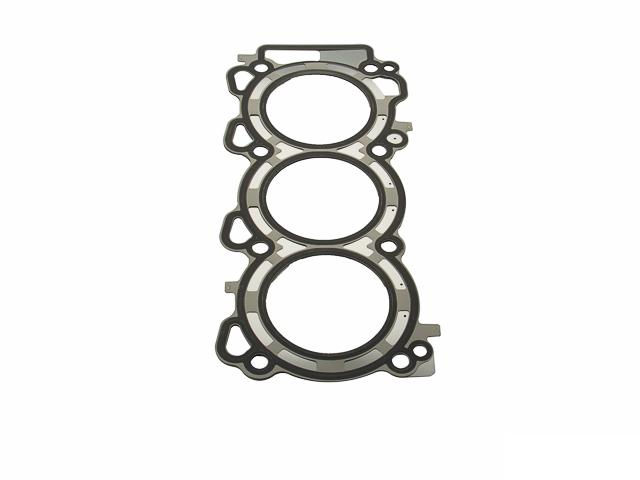 Nissan Maxima Head Gasket > Nissan Maxima Engine Cylinder Head Gasket