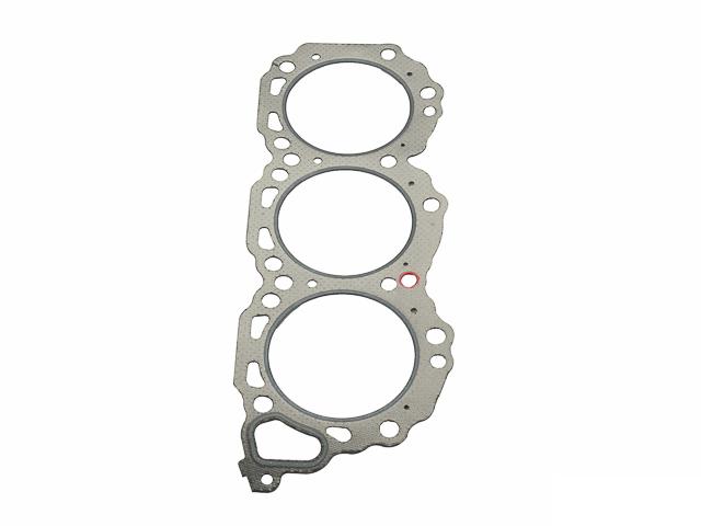 Infiniti Head Gasket > Infiniti QX4 Engine Cylinder Head Gasket