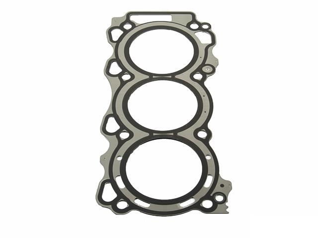 Infiniti G35 Head Gasket > Infiniti G35 Engine Cylinder Head Gasket