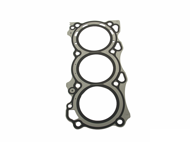 Nissan Cylinder Head Gasket > Nissan Frontier Engine Cylinder Head Gasket