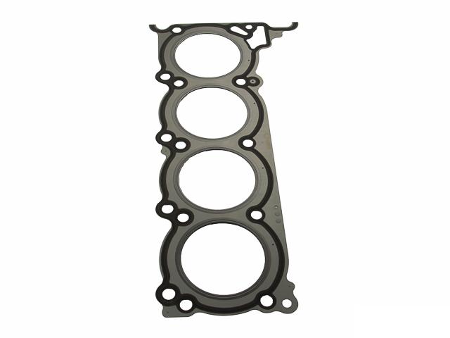 Infiniti Head Gasket > Infiniti Q45 Engine Cylinder Head Gasket