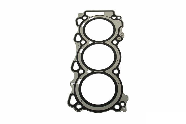 Nissan Head Gasket > Nissan Murano Engine Cylinder Head Gasket