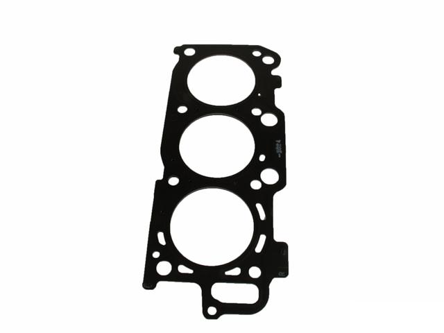 Lexus Cylinder Head Gasket > Lexus RX330 Engine Cylinder Head Gasket