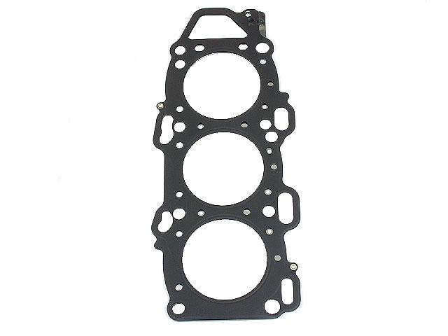 Mazda Cylinder Head Gasket > Mazda MPV Engine Cylinder Head Gasket