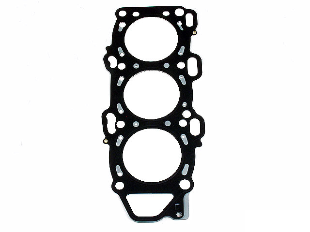 Mazda 929 Head Gasket > Mazda 929 Engine Cylinder Head Gasket