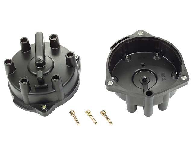 Mazda MPV Distributor Cap > Mazda MPV Distributor Cap