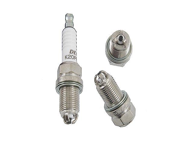 Audi RS6 Spark Plug > Audi RS6 Spark Plug
