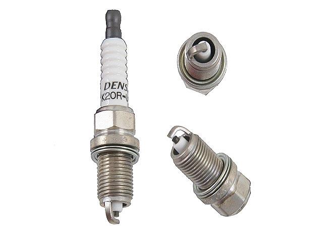 Volvo S80 Spark Plug > Volvo S80 Spark Plug
