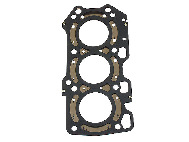 Mazda Head Gasket > Mazda MX-3 Engine Cylinder Head Gasket