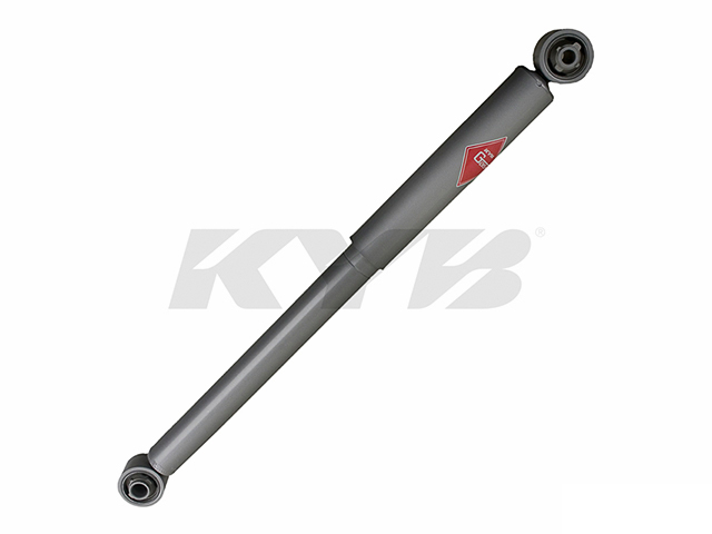 Infiniti QX4 Shocks > Infiniti QX4 Shock Absorber