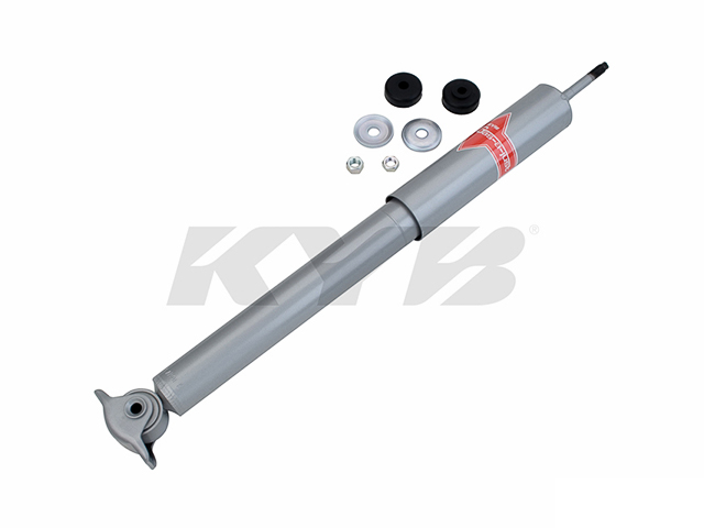 Mercedes 350SD Shock Absorber > Mercedes 350SDL Shock Absorber