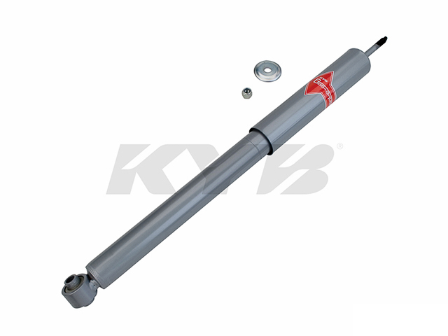 BMW 3 Shock Absorber > BMW 325i Shock Absorber