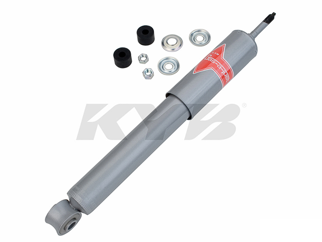 Nissan 521 Shock Absorber > Nissan 521 Pickup Shock Absorber