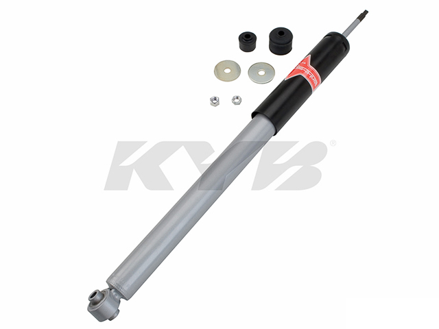 Mercedes SLK32 Shock Absorber > Mercedes SLK320 Shock Absorber