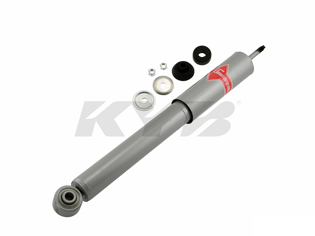 Honda Shocks > Honda PasSport Shock Absorber