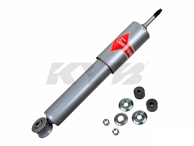 Nissan Pickup Shocks > Nissan Pickup Shock Absorber