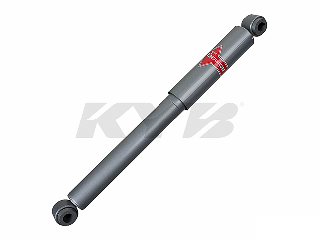 Toyota Pickup Shock Absorber > Toyota Pickup Shock Absorber