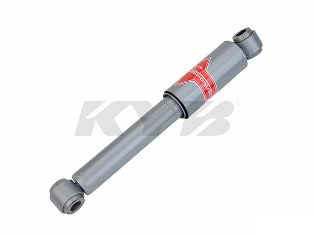 Nissan Pickup Shock Absorber > Nissan Pickup Shock Absorber
