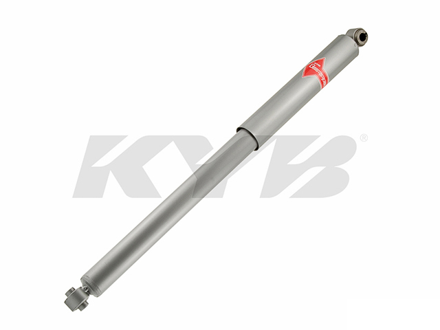 Mazda Shocks > Mazda B3000 Shock Absorber