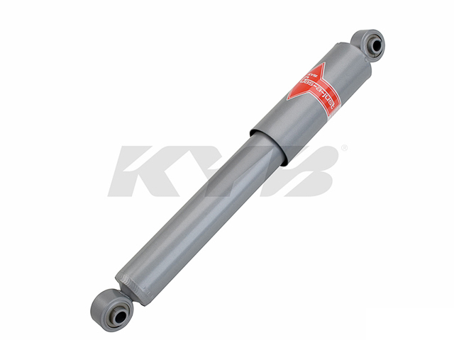VW Fastback Shocks > VW Fastback Shock Absorber
