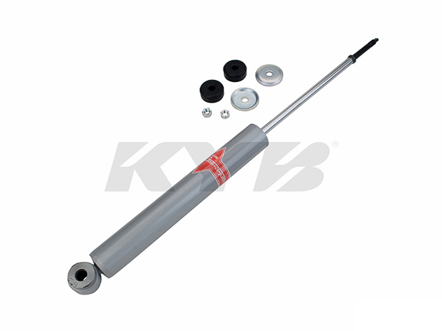 Mercedes 200 Shock Absorber > Mercedes 200D Shock Absorber