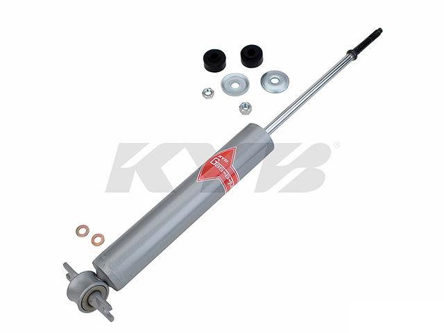 Mercedes 420 Shocks > Mercedes 420SEL Shock Absorber