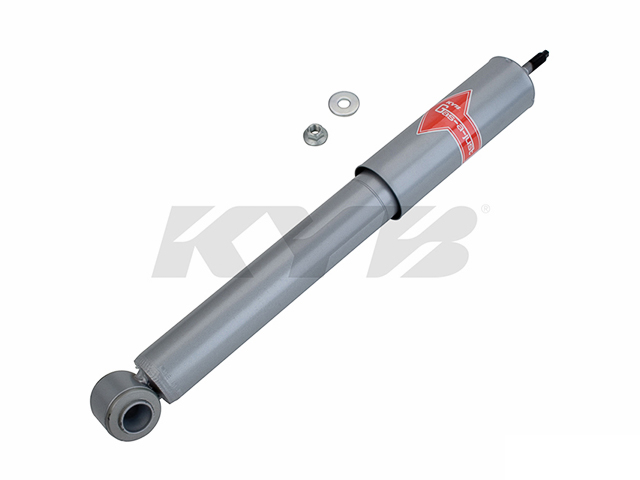 Volvo V70 Shocks > Volvo V70 Shock Absorber