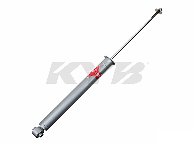 BMW 328 Shock Absorber > BMW 328is Shock Absorber
