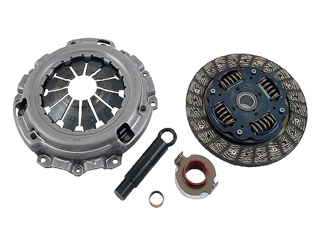 Acura RSX Clutch Kit > Acura RSX Clutch Kit