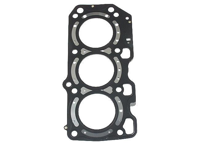 Mazda Millenia Head Gasket > Mazda Millenia Engine Cylinder Head Gasket