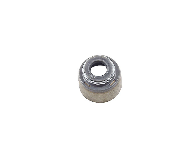 Mazda Valve Stem Seal > Mazda MX-6 Engine Valve Stem Oil Seal