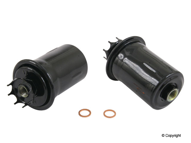 Toyota Celica Fuel Filter > Toyota Celica Fuel Filter