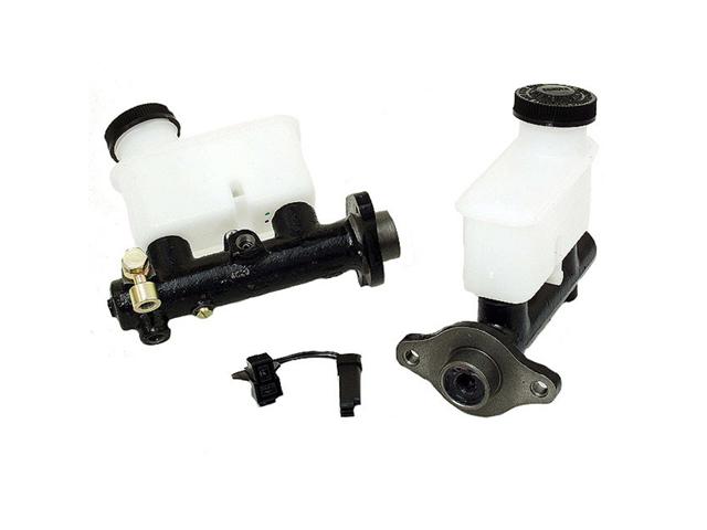 Mazda MPV Brake Master Cylinder > Mazda MPV Brake Master Cylinder
