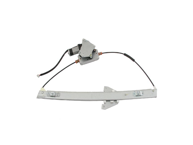 Mazda MPV Window Regulator > Mazda MPV Window Regulator