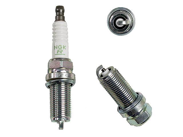Infiniti M45 Spark Plug > Infiniti M45 Spark Plug