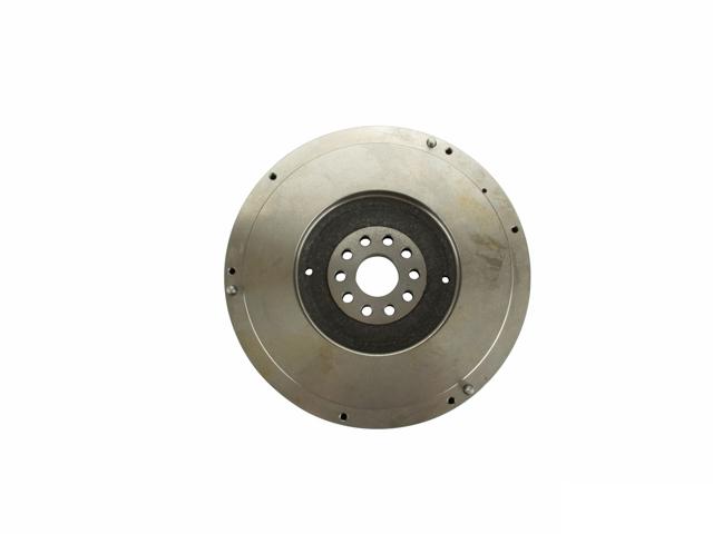 Toyota T100 > Toyota T100 Clutch Flywheel