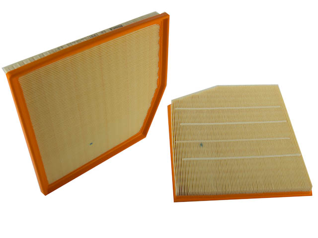 BMW 3 Air Filter > BMW 335i xDrive Air Filter