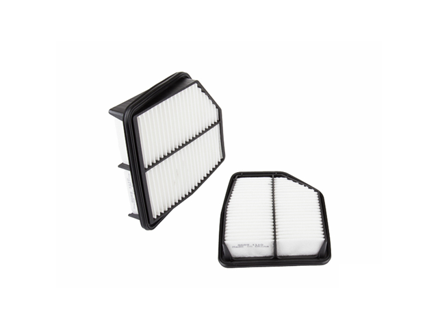 Suzuki Grand Vitara Air Filter > Suzuki Grand Vitara Air Filter
