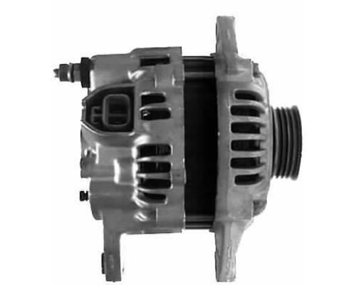 Mazda Alternator > Mazda MX-6 Alternator